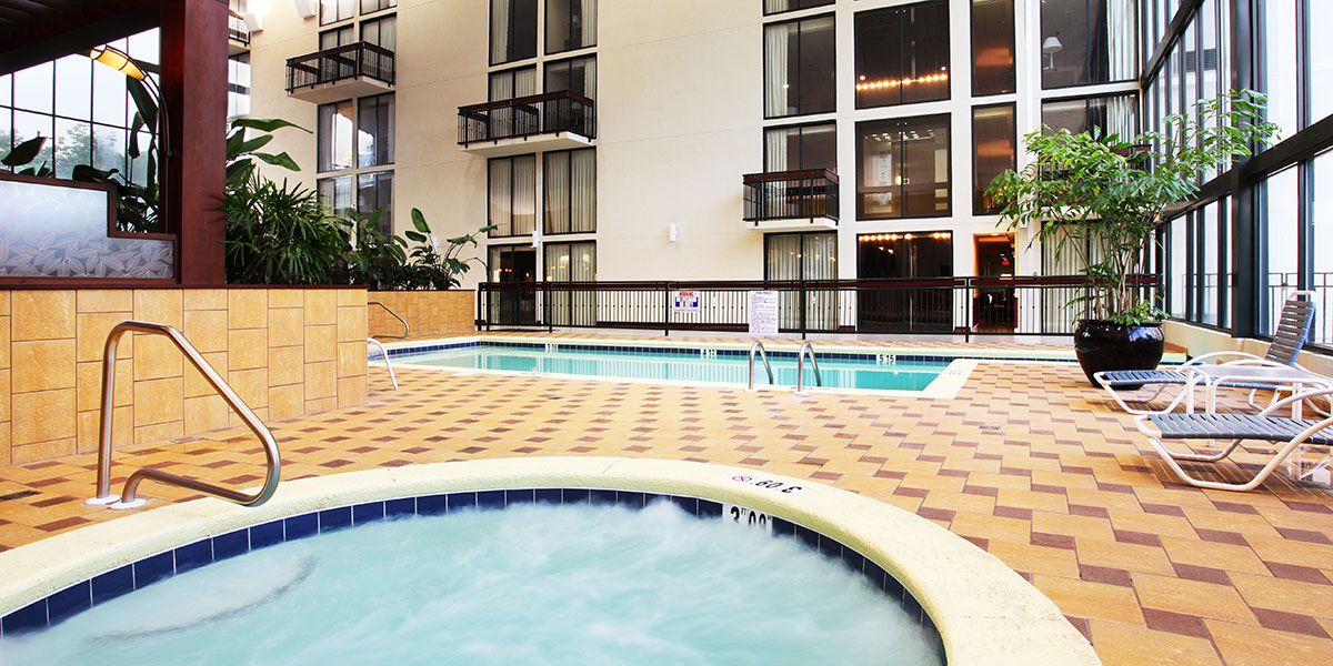 AVLPP Indoor pool 2